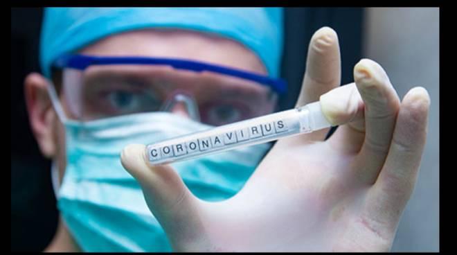 Coronavirus, Oms: