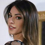 elena cianni instagram