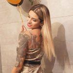 erica piamonte instagram