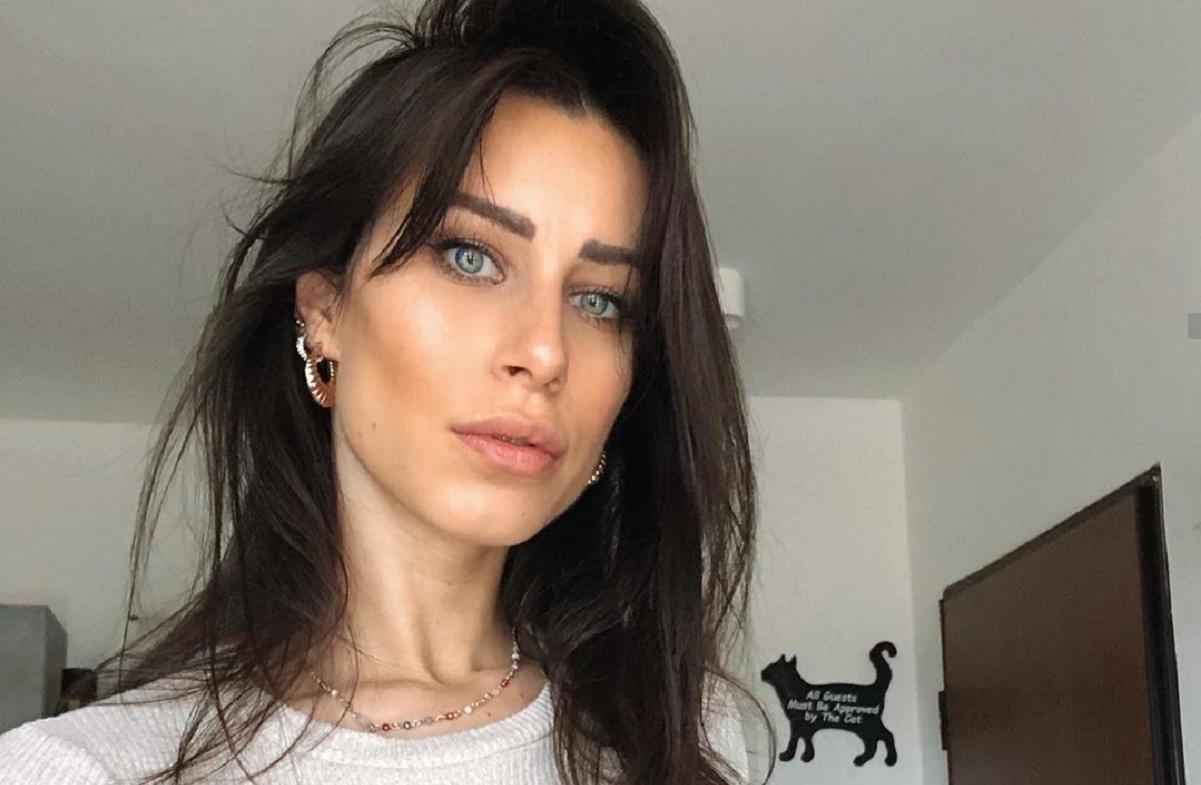 federica benincà instagram