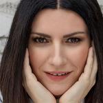 Laura Pausini Instagram