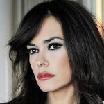 Maria Grazia Cucinotta Instagram