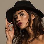 Mila Suarez Instagram