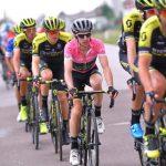 Giro di Italia 2020