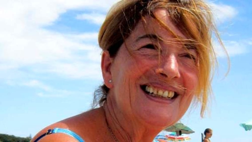 Irene insegnante scomparsa Sardegna sette anni mistero nuovo appello della figlia