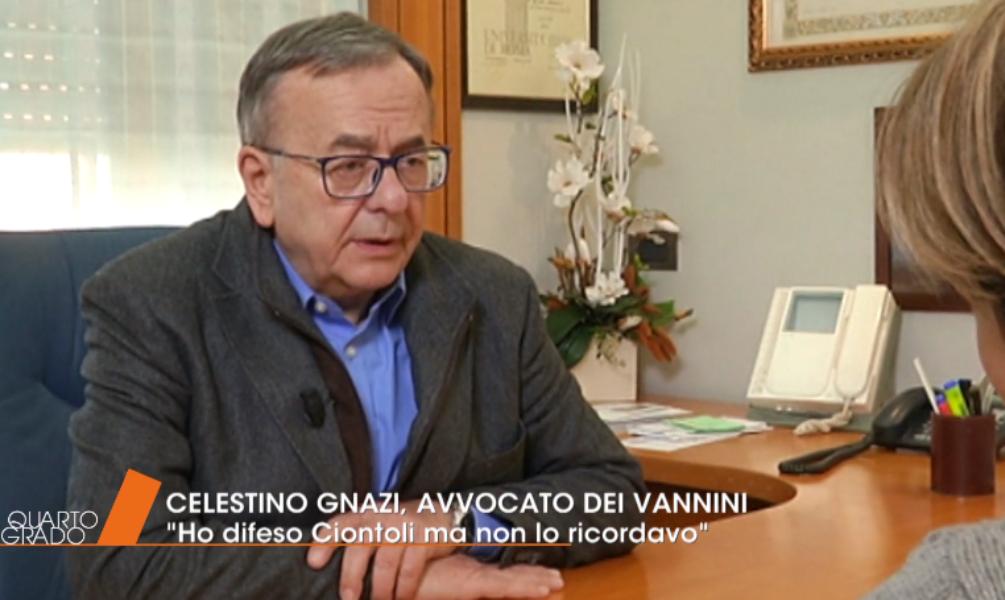avvocato famiglia vannini