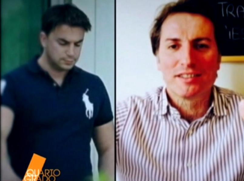 Mario Bozzoli news nipote: Giacomo sarà processato? Si decid