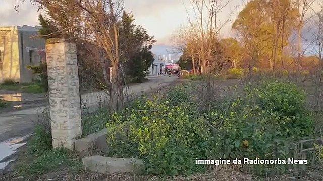 Metaponto bimbo scomparso: luogo dell'allontanamento (FOTO CHI L'HA VISTO?)