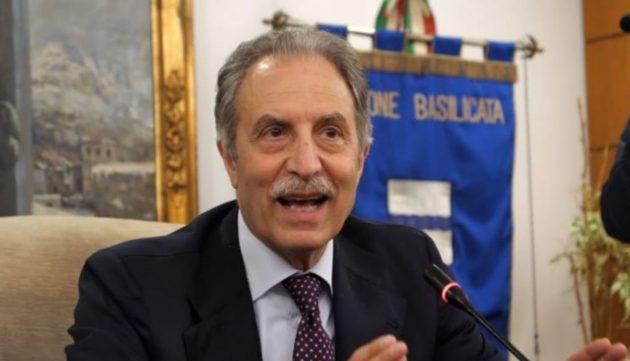 """Coronavirus, in Basilicata un altro """"zero"""": non ci sono più"""