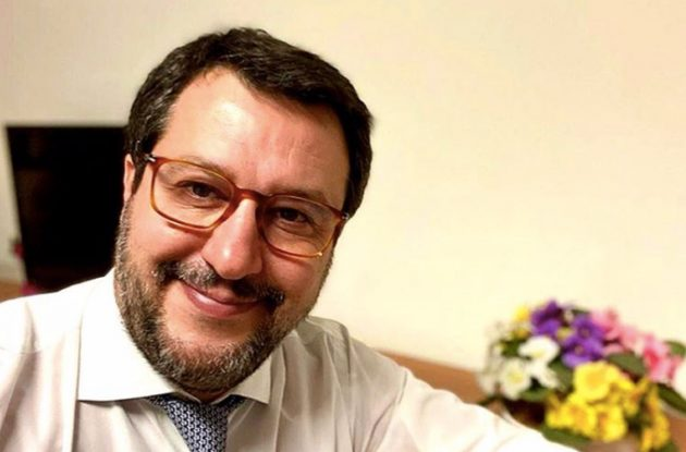 Matteo Salvini Open Arms, Matteo Renzi decisivo: giunta vota