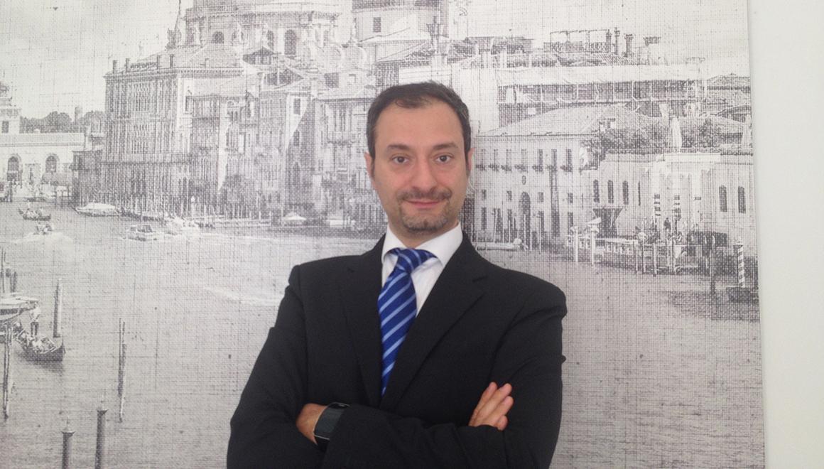 digital marketing Pier Francesco Geraci