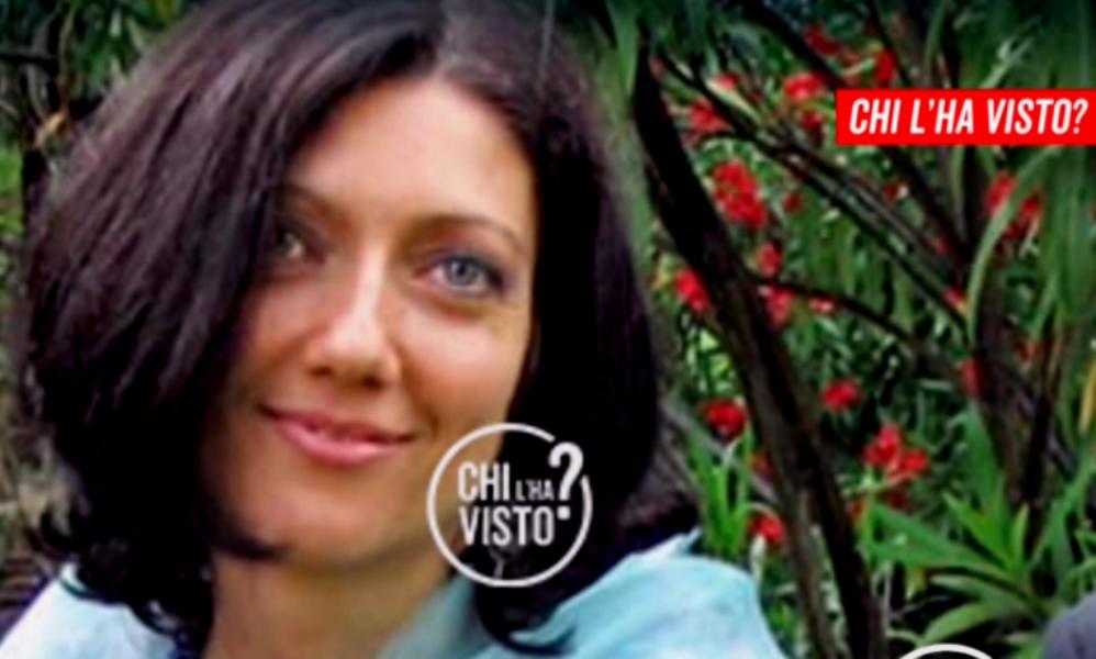 Roberta Ragusa «è stata avvistata in Liguria»