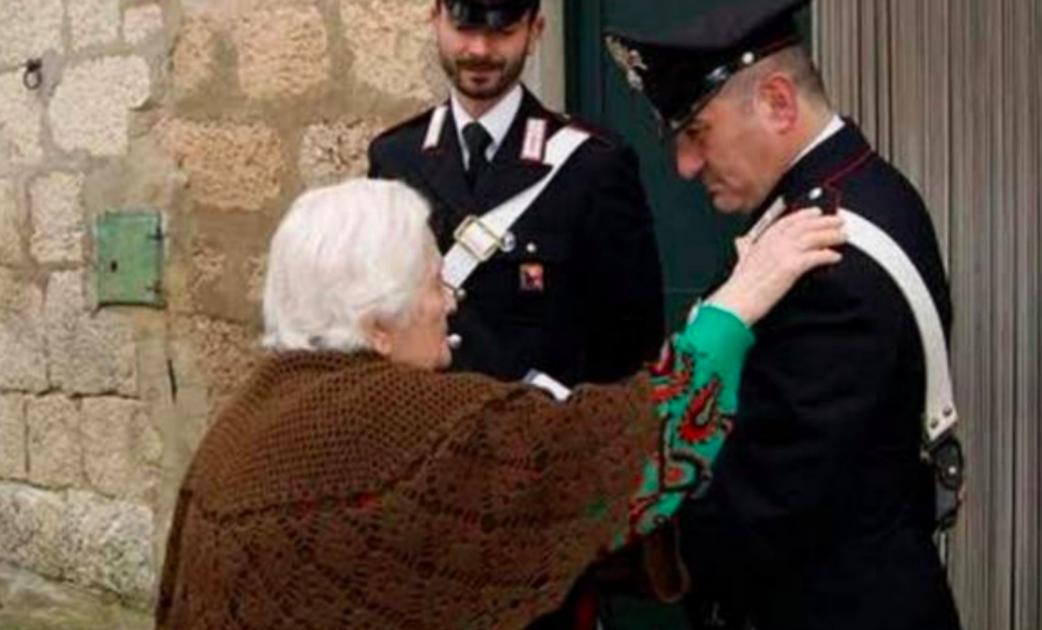 Coronavirus, Poste Italiane e Carabinieri insieme per conseg