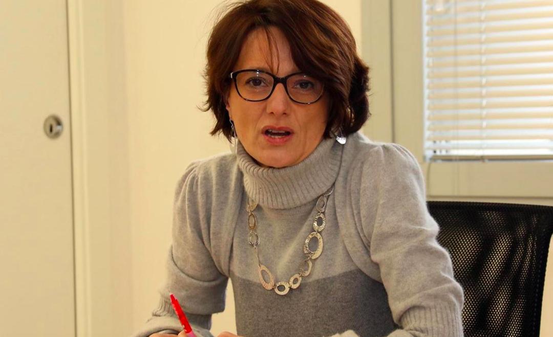 """Quando finirà """"Italia Chiusa""""? Elena Bonetti"""