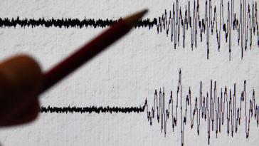 Terremoto oggi Romagna