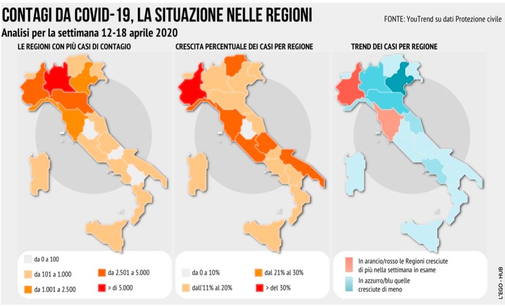 La Roma nelle mani di Friedkin: contratto firmato, il comunicato ufficiale