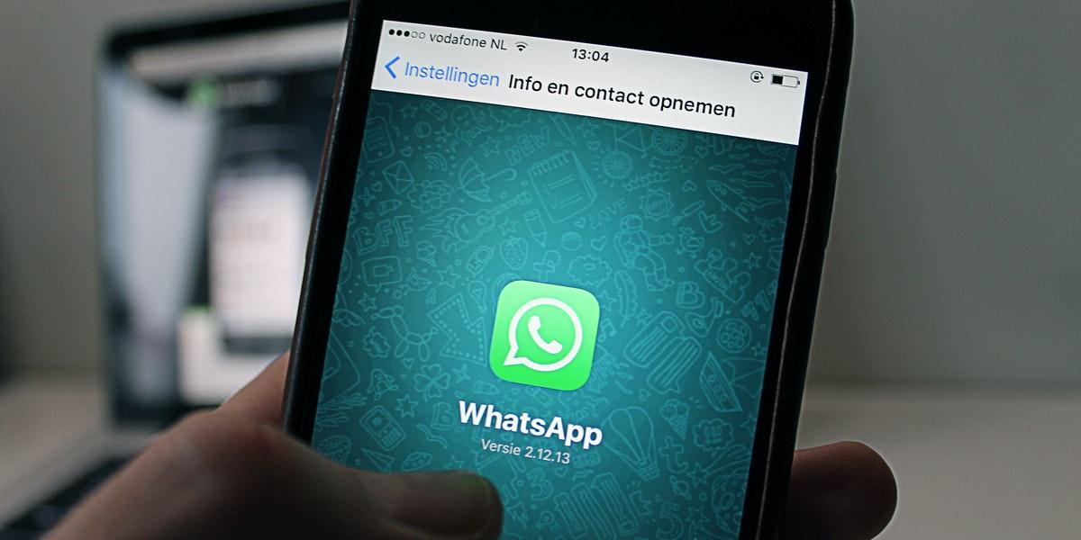 L'Italia dopo il Coronavirus pandemia nell'era di whatsapp