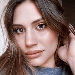 beatrice valli instagram