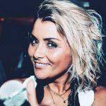carlotta savorelli instagram