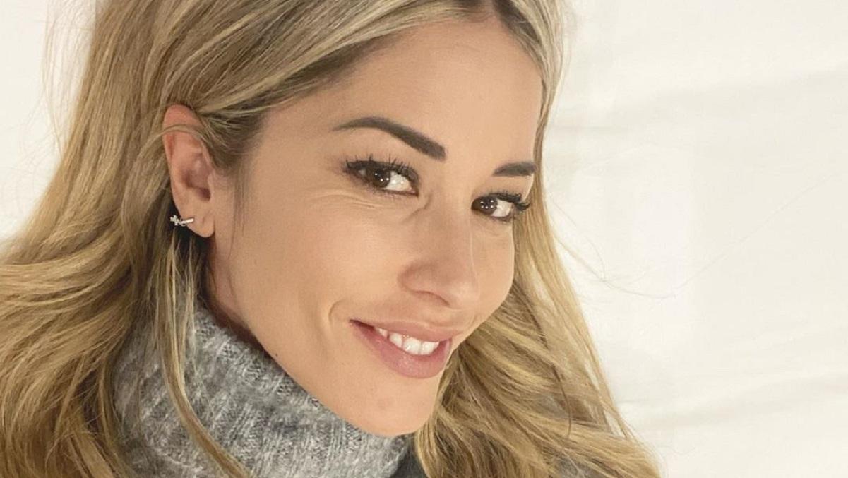 elena santarelli instagram