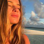 federica lelli instagram