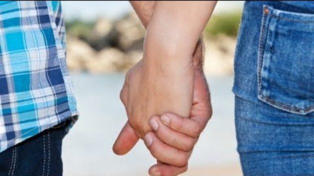 dcm maggio congiunti fidanzati