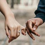 Dcm congiunti fidanzati