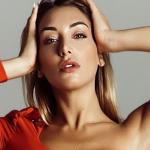Elisa De Panicis Instagram