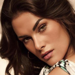 Francesca Sofia Novello Instagram