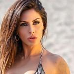 Guendalina Tavassi Instagram