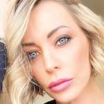 Karina Cascella Instagram