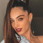 lorella boccia instagram