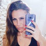 ursula bennardo instagram