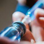 coronavirus vaccino pronto