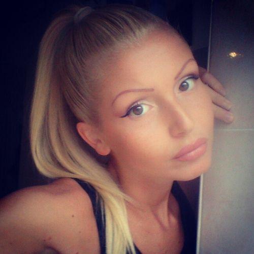 Alessia Severi trovata morta in casa, inspiegabile giallo a
