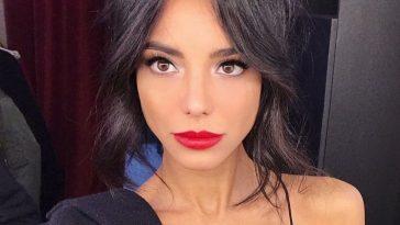 Chiara Biasi