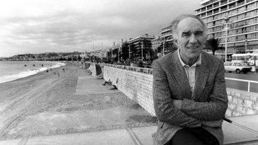 michel piccoli morto