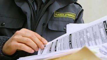 Reddito di cittadinanza ai boss della 'Ndrangheta