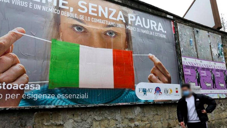 Coronavirus, i numeri di oggi: i guariti in Italia sono quas