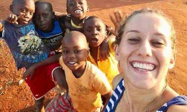 Silvia Romano storia vera parla amica Africa «Basta odio è successo inimmaginabile»