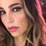 cecilia capriotti instagram