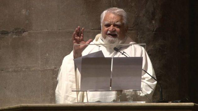 Chiesa, Papa Francesco allontana Enzo Bianchi dalla Comunità