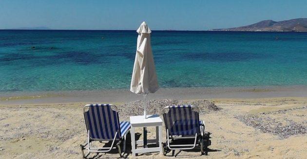 protocolli spiagge estate 2021