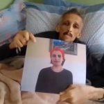 Ibrahim Gokcek morto