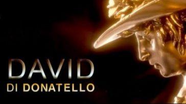 David di Donatello 2020 Benigni