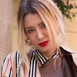 Elena Barolo Instagram