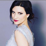 Laura Pausini compleanno