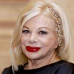 Sandra Milo malore