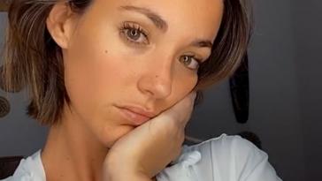 Gracia De Torres Instagram