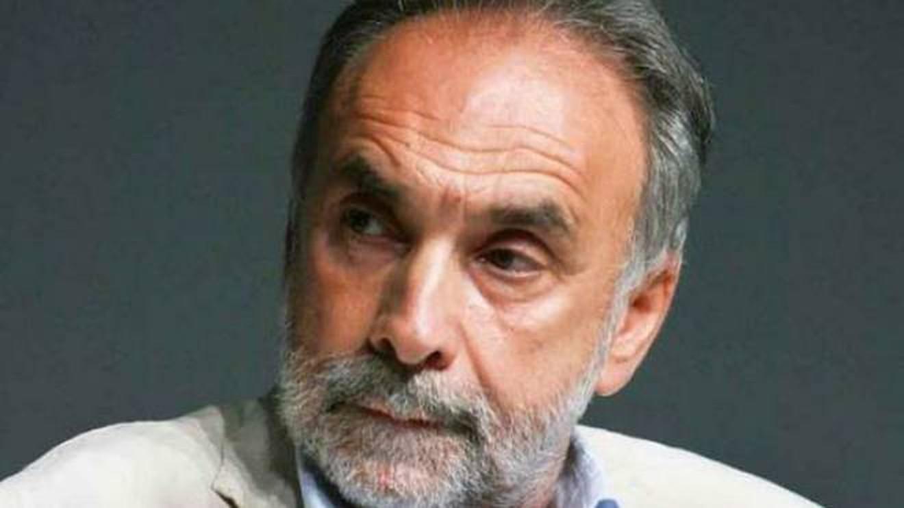 Coronavirus, Giuseppe Remuzzi: «Covid? Sembra più debole, ma